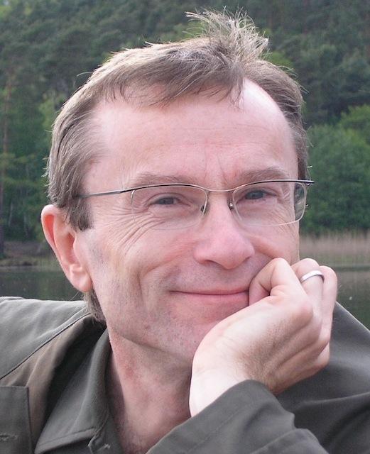 Tomáš Kašpar